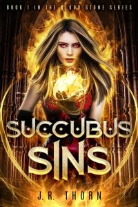 succubussins