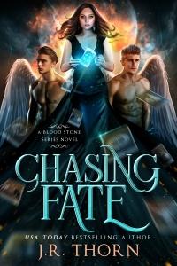 ChasingFate_FA2