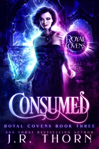 Consumed-Final-New